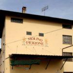 Molino Peirone Boves farine speciali