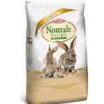 animali da cortile Nostrale Classic Conigli CuniSprint