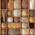 cereali misti molino peirone