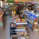 Molino Peirone Boves farine speciali articoli per animali