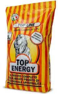 animali da compagnia tutto per il cane top-energy cane Molino Peirone