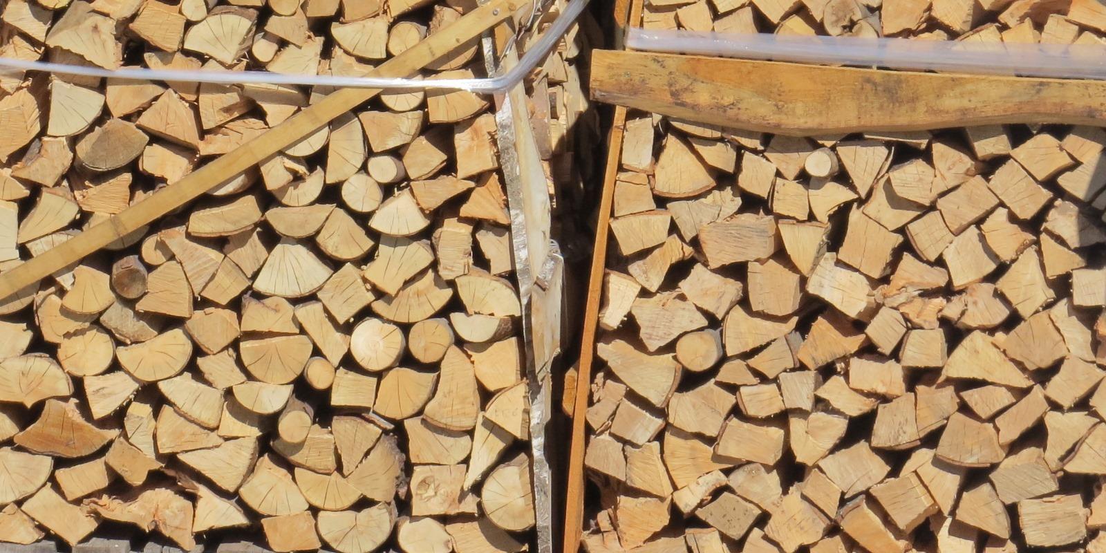 Molino Peirone Boves vendita legna da ardere