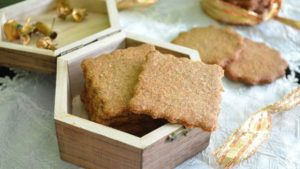 biscotti vitala orzo e avena ricette molino peirone