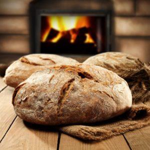 pane al farro ricette molino peirone